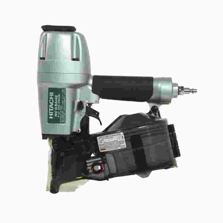Siding and Fencing Nailers