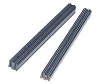 Spotnails Corrugated Fasteners