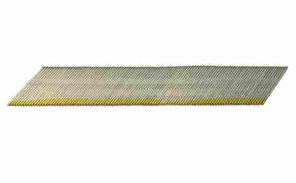 Finish Nails - DA Type 15 Gauge Angled