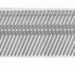 Duplex Nails - 20 Degree Plastic Strip