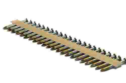 Joist Hanger Nails - 31 Degree Paper Strip