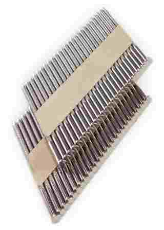 Framing Nails - 34 Degree Clipped Head Stainless Steel Nails