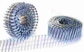 Versapin Steel Pin Nails