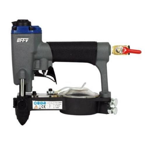 Nail Guns And Nailers For Sale Cordless Pneumatic