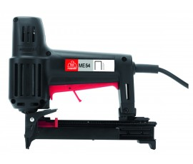 Fine Wire & Upholstery Staplers