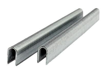 Freeman Fence Staples - 18 Gauge 1|4 Crown Staples