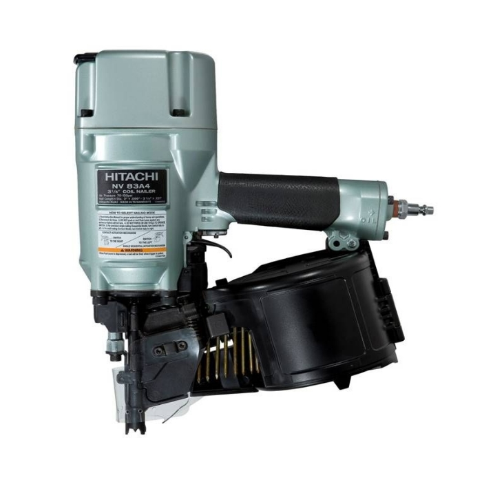 Air Amp Cordless Framing Nailers By Paslode Stanley