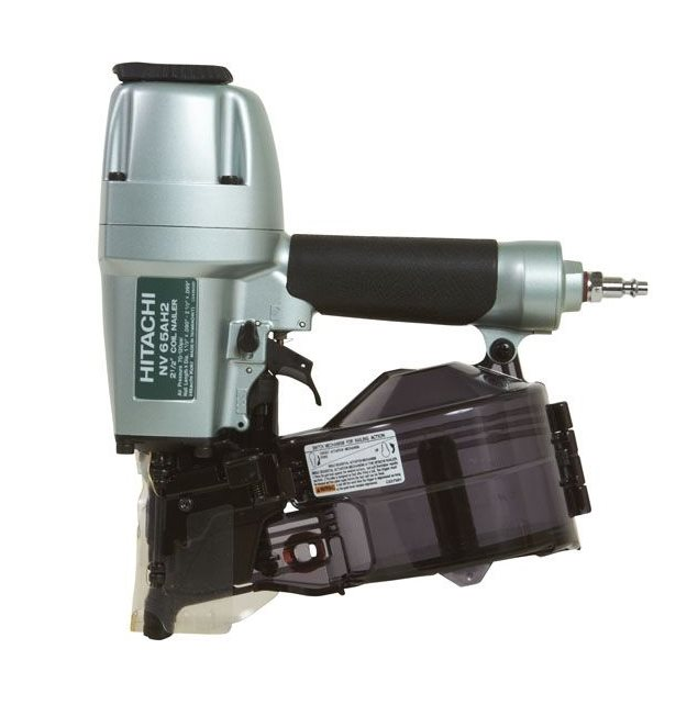 Roofing & Siding Nailers