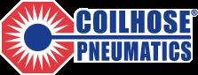 Coilhose