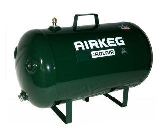 Air Compressor Tanks & Accessories