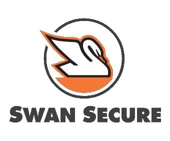 Swan Secure