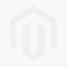 Paslode Cordless Framing Nailer Repair Kit Nail Gun Depot