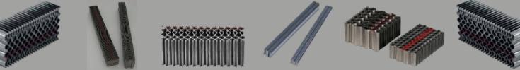 Nail Gun Depot Corrugated Fasteners