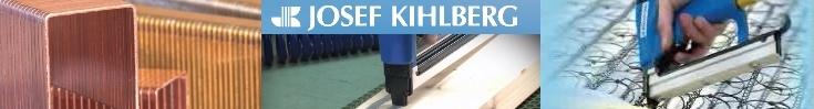 Nail Gun Depot Josef Kihlberg