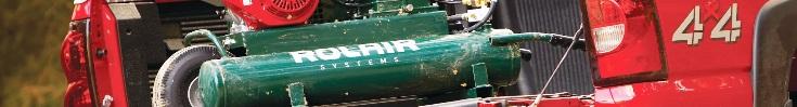 Nail Gun Depot Rol Air