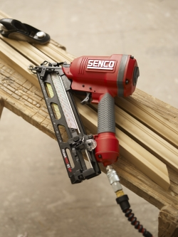 How To Choose A Nail Gun For Your Project Nail Gun Network
