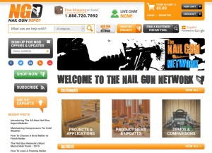 NGN NEW SITE