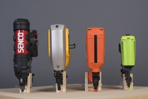 Grex Cordless Comparison