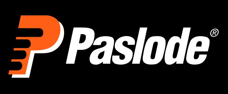 Paslode Tools