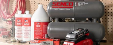 What Size Air Compressor Do I Need For My Tool?