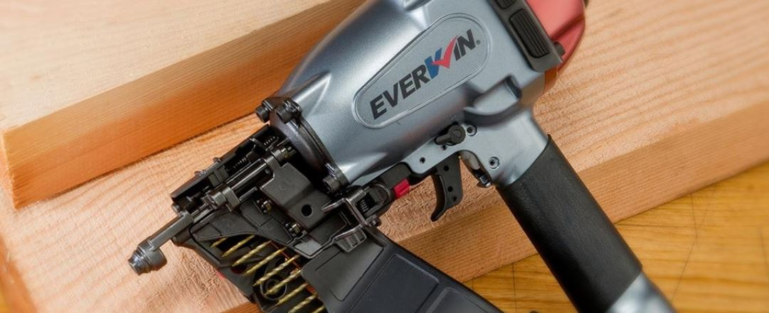 Everwin Tools