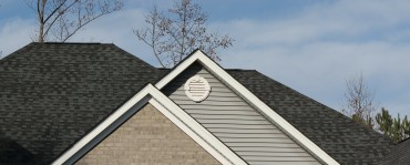 Nailing Versus Stapling For Roof Shingles