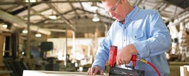 Tips For Comparing Brad Nailers & Pin Nailers