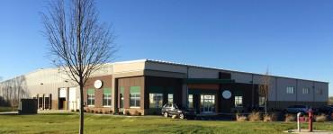Announcing Nail Gun Depot's New Headquarters & Distribution Center