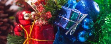 Nail Gun Depot's Top 5 Holiday Gift Ideas For 2016