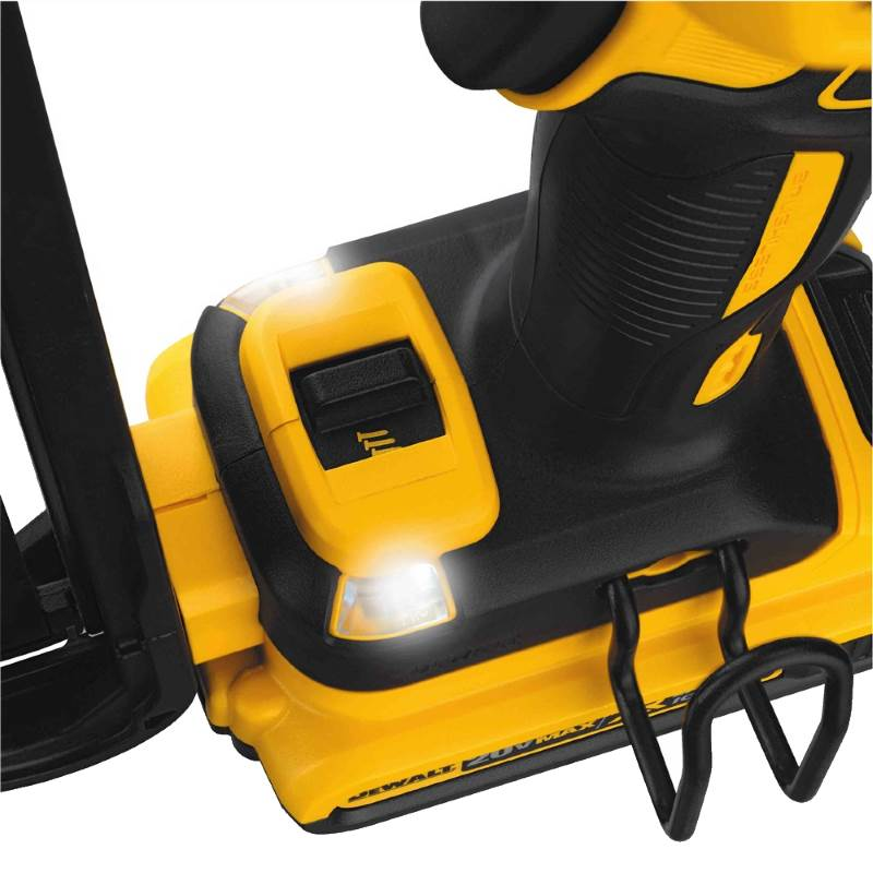 Dewalt DCN650 LED Work Lights