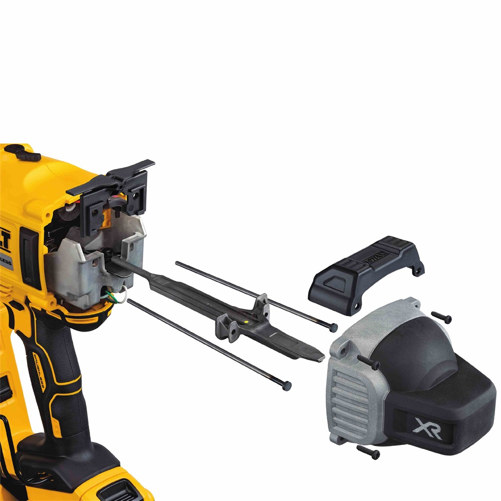 Product News & Updates Archives | Nail Gun Network