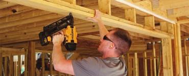 Nail Gun Depot Cordless Amp Air Powered Nailers Nail Guns