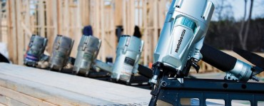 Hitachi Power Tools To Become Metabo HPT