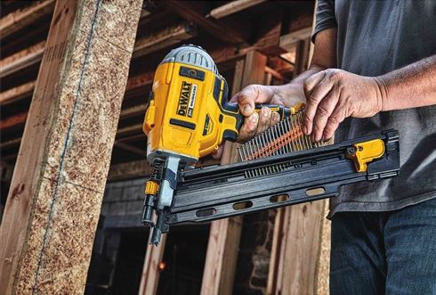 Product News Amp Updates Archives Nail Gun Network