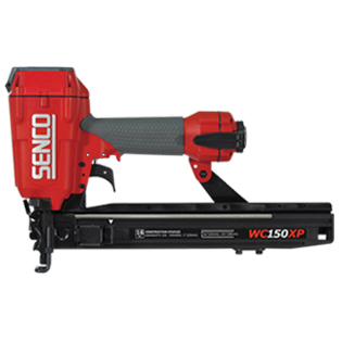 Senco WC150XP