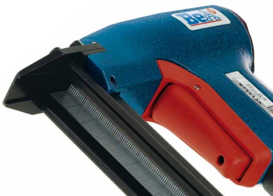 BeA Upholstery Stapler