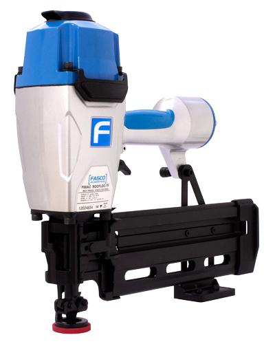 Fasco F58AC RoofLoc-75