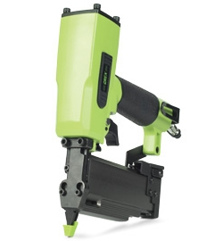 Grex P650LX 23 Gauge Pin Nailer